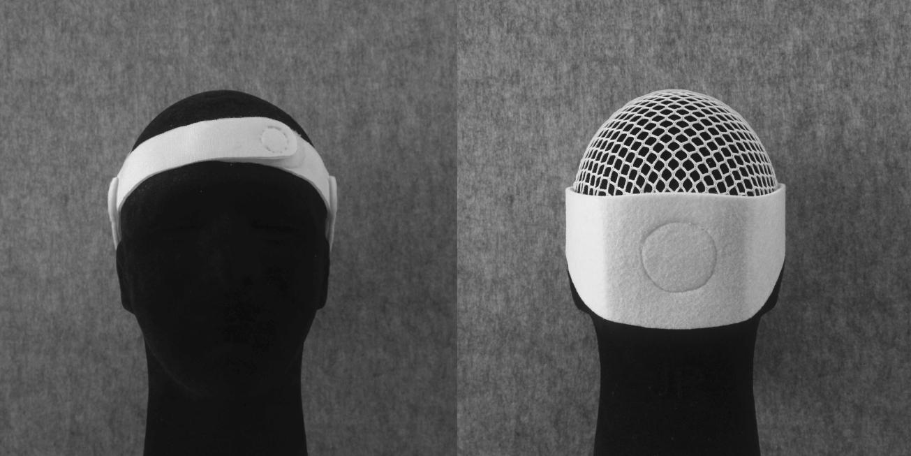 3 forms back side EEG