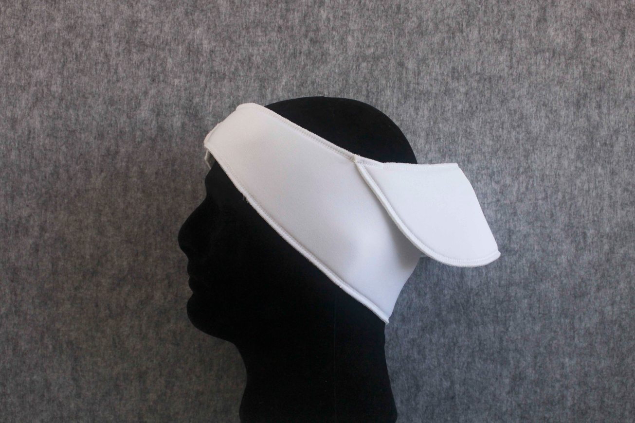 EEG_1_side_low
