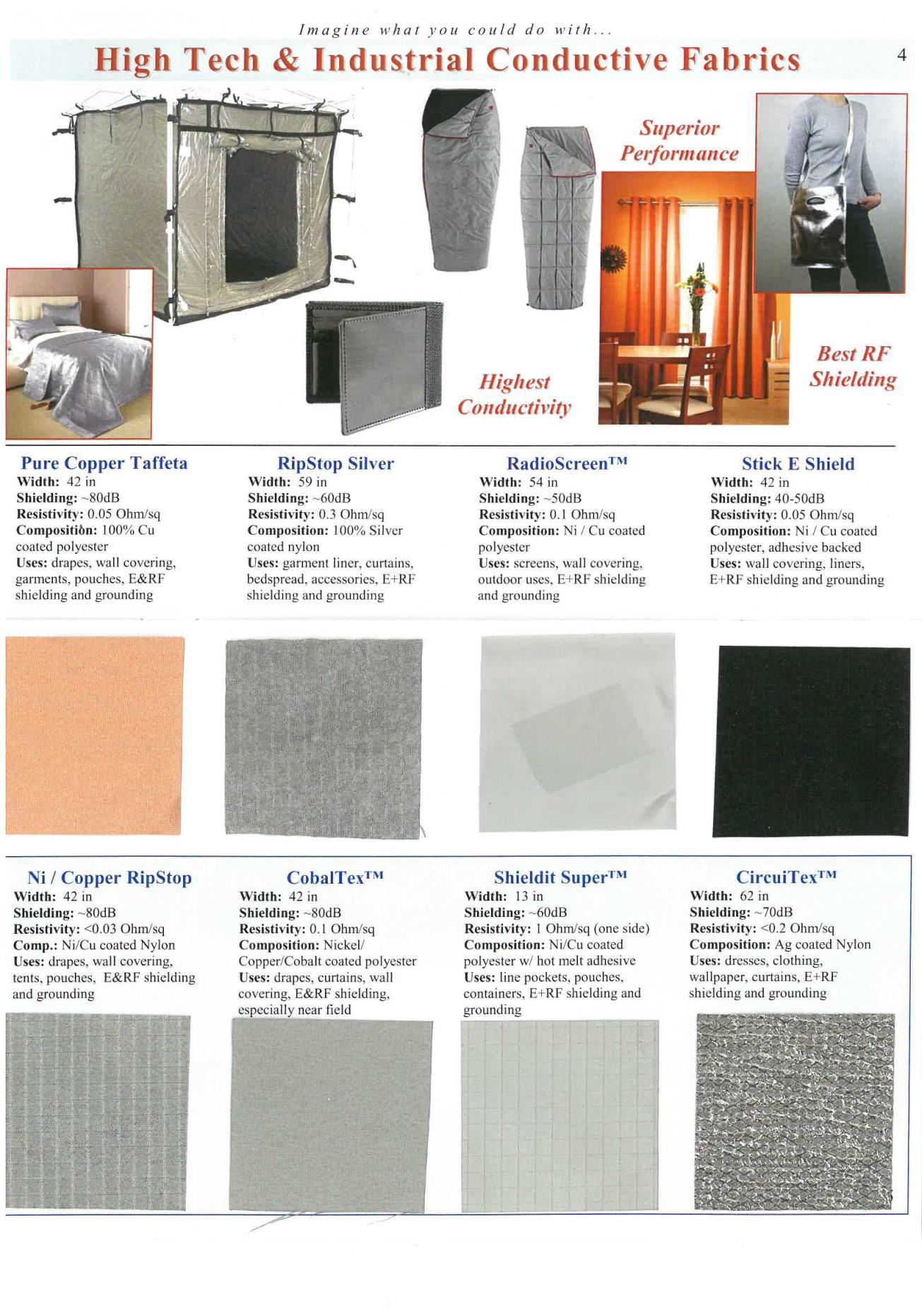 farraday materials.jpg