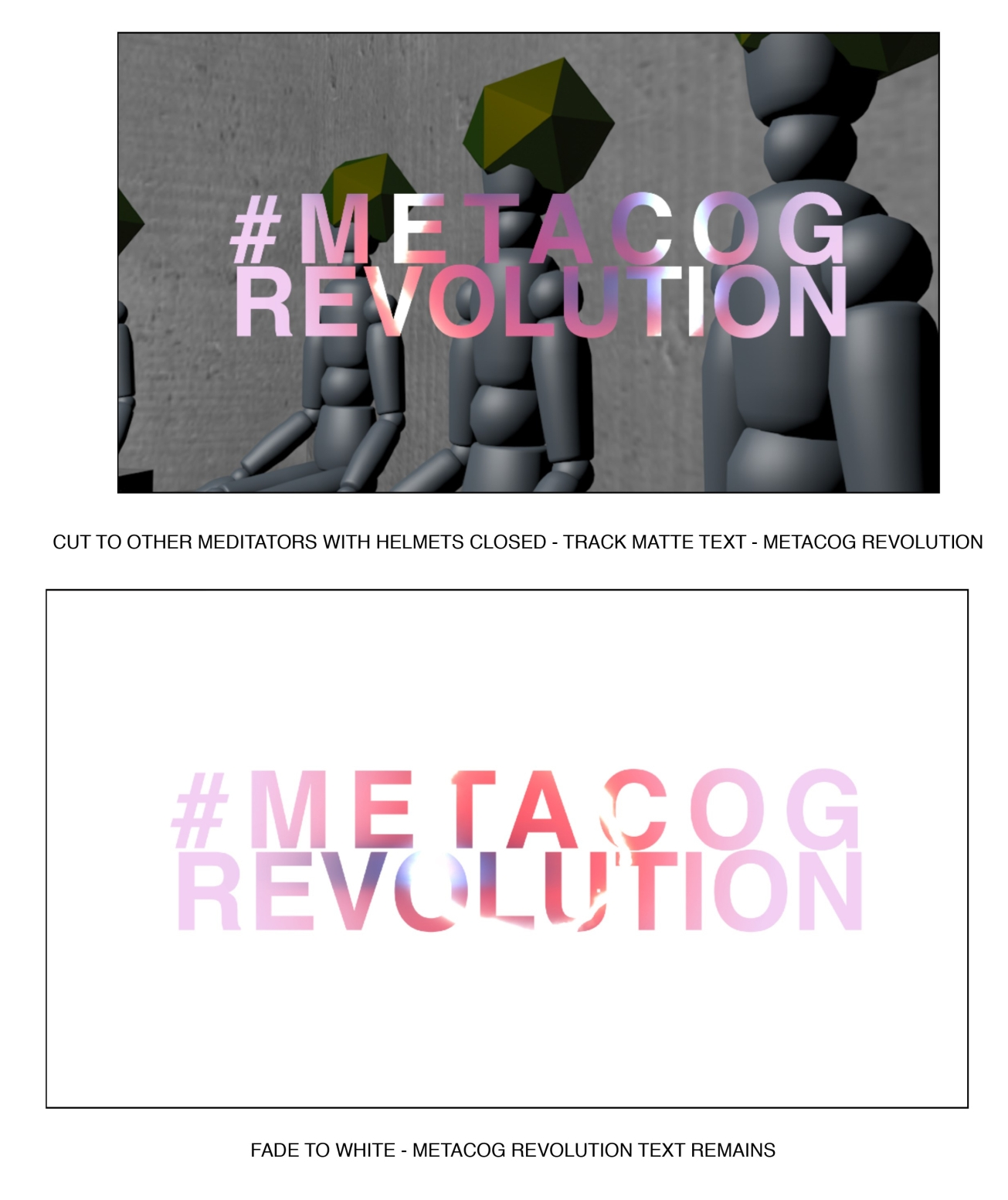 metacog-storyboard-12.jpg