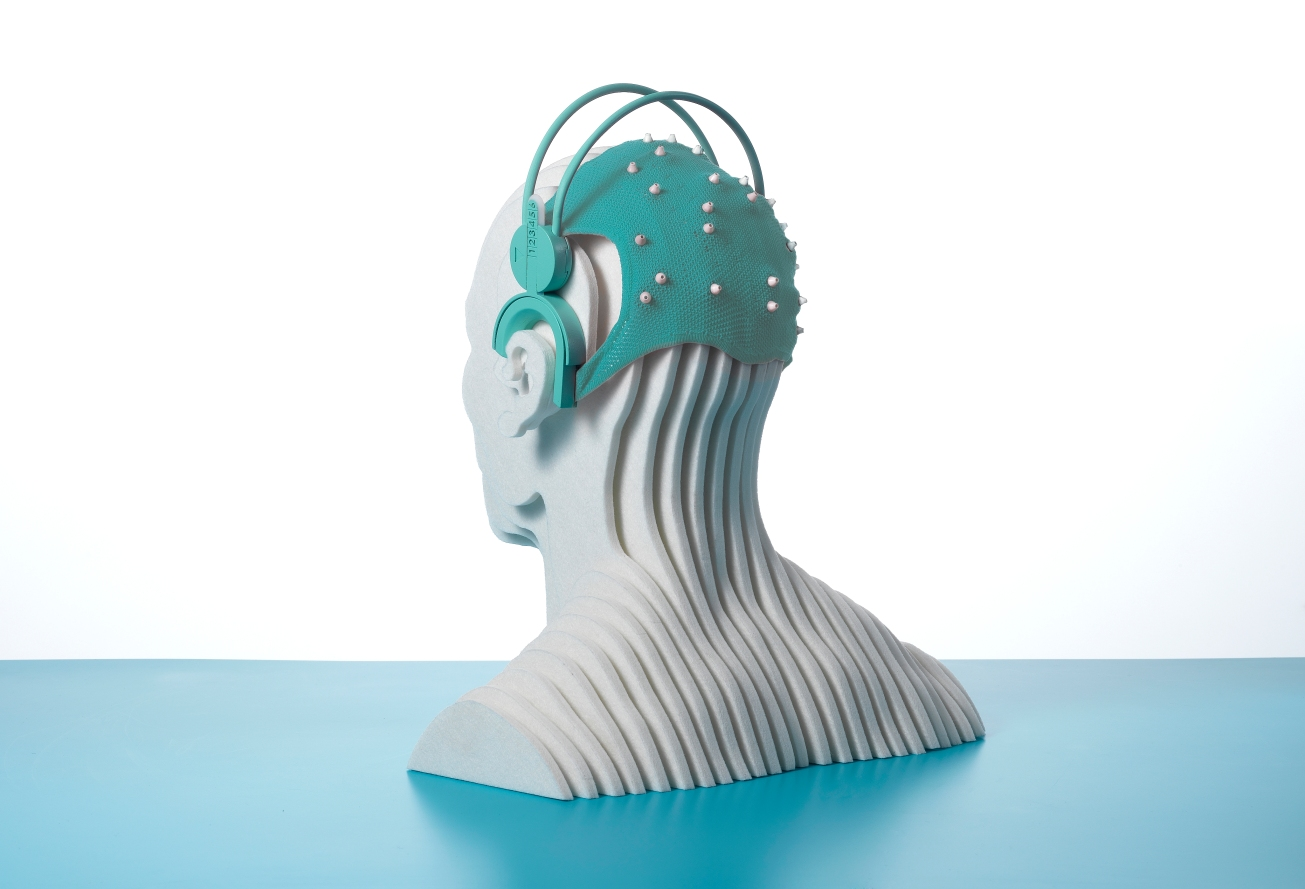 NeuralLace_Back